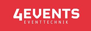 4EVENTS GmbH