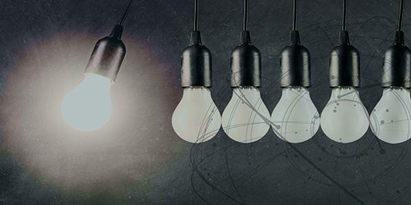 ACstyria als Impulsgeber & Transformationsbegleiter