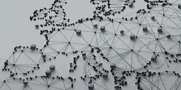 ACstyria als Netzwerkplattform