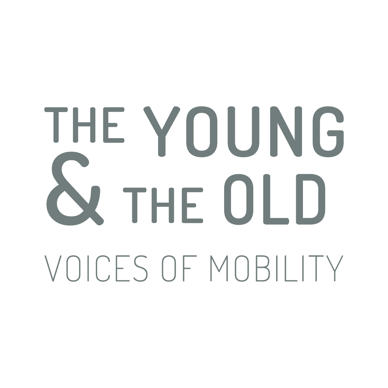 ACstyria Podcast: The Young and the Old