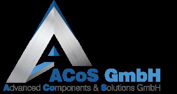 ACoS Advanced Components & Solutions GmbH