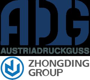 Austria Druckguss GmbH & Co KG