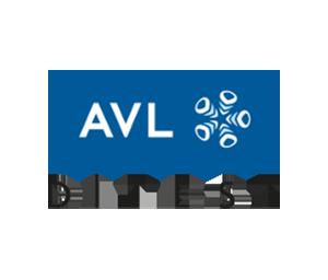 AVL DiTEST GmbH