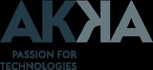 AKKA Austria GmbH