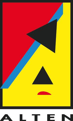 ALTEN Austria Süd GmbH