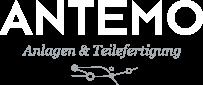 ANTEMO Anlagen & Teilefertigung GmbH