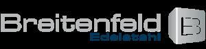 Breitenfeld Edelstahl AG