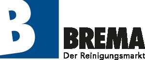Brema Handelsgesellschaft m.b.H.