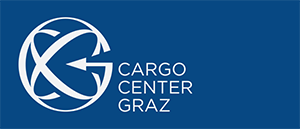 Cargo Center Graz BetriebsgesmbH & Co. KG