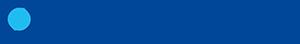 ClimatePartner Austria GmbH