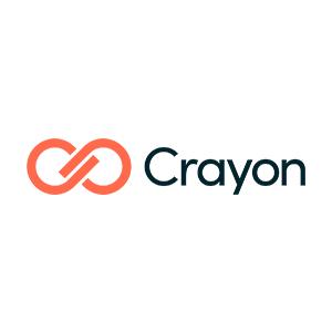 Crayon Austria
