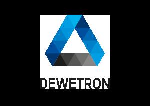 DEWETRON GmbH