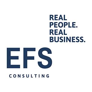 EFS Unternehmensberatung GmbH