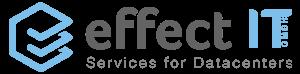 effect IT GmbH