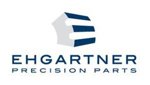 Heinz Ehgartner GmbH