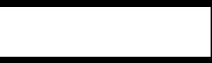 evon GmbH