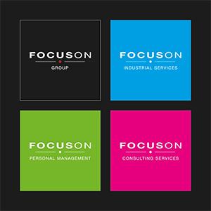 MMF GmbH – FOCUSON Group
