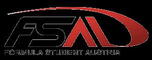 Formula Student Austria