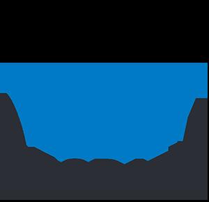Geodata ZT GmbH – Gruppe Messtechnik