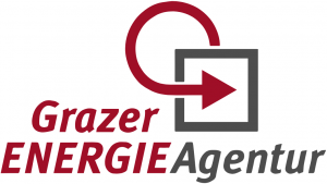 Grazer Energieagentur GmbH