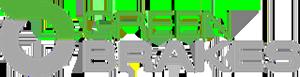 Greenbrakes GmbH