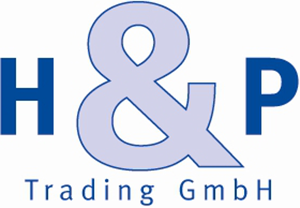 H & P Railtec Produktentwicklungs GmbH