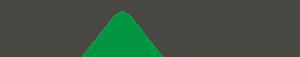 HAGE Sondermaschinenbau GmbH
