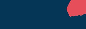Haydn Steuerberatung GmbH & Co KG
