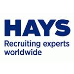 Hays Österreich GmbH