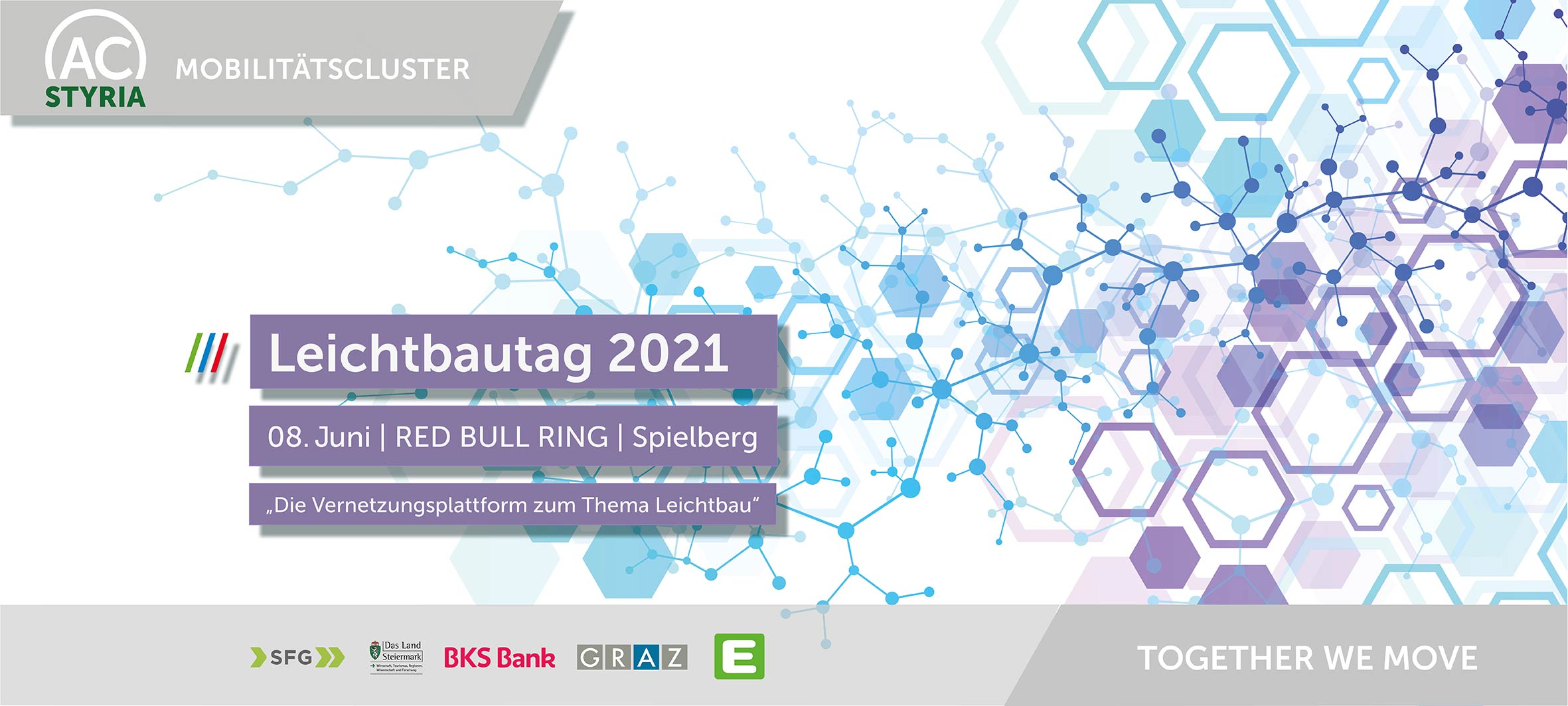 ACstyria Leichtbautag 2021