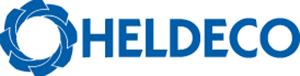 HELDECO CAD/CAM Fertigungstechnik GmbH
