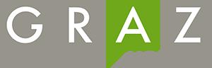Holding Graz – Kommunale Dienstleistungen GmbH