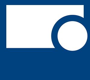 Hottinger Brüel & Kjaer Austria GmbH