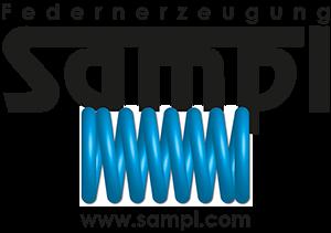 Ing. Hugo Sampl GmbH