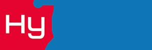 HyCentA Research GmbH