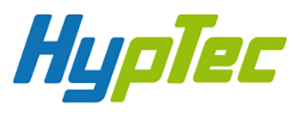 HypTec GmbH