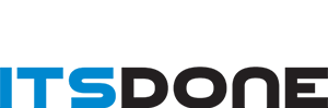 ITSDONE Services GmbH