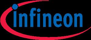 Infineon Technologies Austria AG Standort Graz