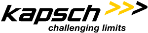 Kapsch BusinessCom AG