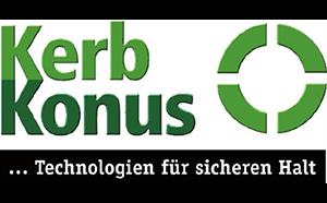 Kerb-Konus-Vertriebs-GmbH