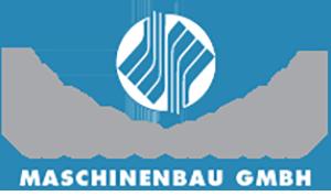 Kostwein Maschinenbau GmbH