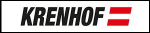 KRENHOF AG