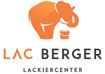 LAC Berger GmbH