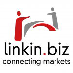 LinkinBiz GmbH