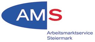 AMS Steiermark