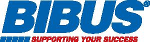 BIBUS Austria GmbH