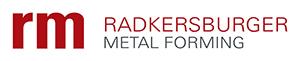 Radkersburger Metal Forming GmbH
