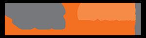 SGS Digital Trust Services GmbH