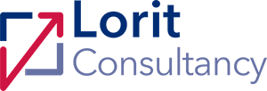 Lorit Consultancy GmbH