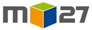M27 Fedas Management und Beratungs GmbH